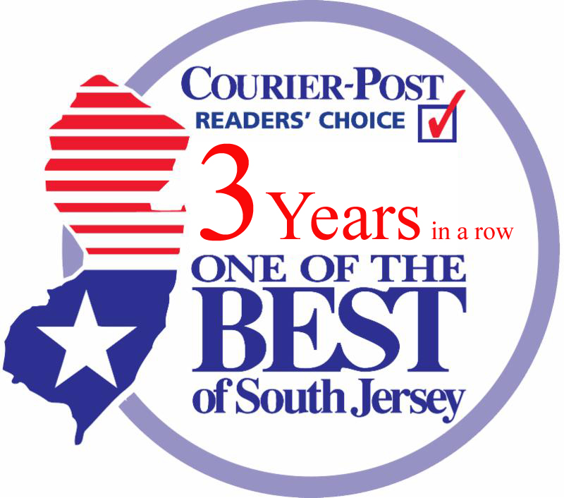 One of the Best Travel Agencies 3 Years in a Row